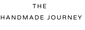 Handmade journey
