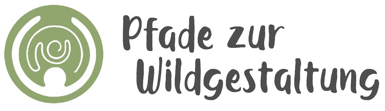 Pfade zur Wildgestaltung