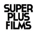 SuperPlus
