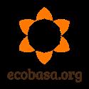 ecobasa_logo